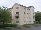 2 bedroom Maisonette in St. Annes Crescent...