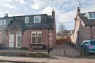 4 bedroom semi detached property for sale in Pompee Road, Sauchie...