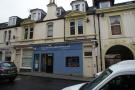 1 bed Maisonette for sale in Primrose Street, Alloa...