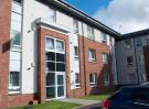 2 bedroom Ground Flat in Old Brewery Lane, Alloa...