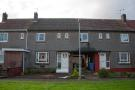 3 bedroom Terraced property for sale in Caroline Crescent, Alva...