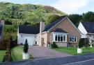 3 bedroom Detached Bungalow in Bard'S Way, Tillicoultry...