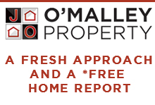 O'Malley Property, Stirling