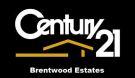 Century 21 Brentwood Estates, Brentwood