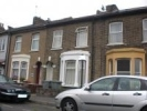 Apartment in Belgrave Road, Town, E17