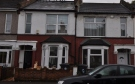 Bedford Road Terraced property to rent