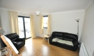 1 bedroom Apartment to rent in Field Road, Forest Gate...