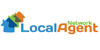 Local Agent Network, Central Bedfordshire