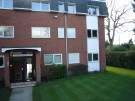 2 bedroom Apartment in Bidston Road, Prenton...