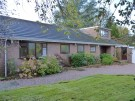 5 bedroom Detached Bungalow to rent in Noctorum Road, Prenton...