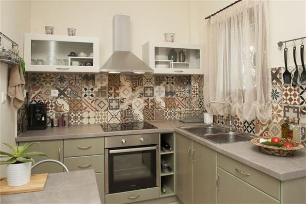 kitchen no 2