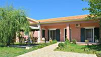 3 bedroom house for sale in SANDY BEACH VILLA...