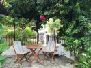 property for sale in BLUE SKIES COTTAGE, Argyrades