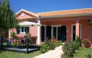 property in SANDY BEACH VILLA...