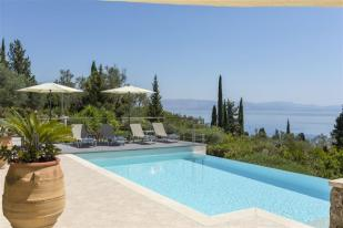 property for sale in TURQUOISE BAY VIEW VILLA...
