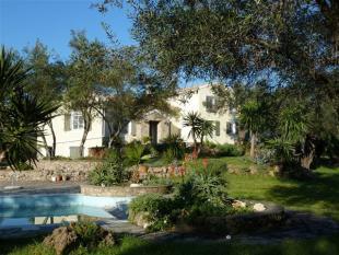 LEMON VILLA property for sale