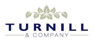 Turnill & Company , Turnill & Companybranch details