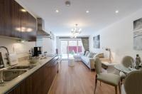 1 bed new Apartment in Mildmay Avenue, London...