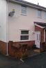 property to rent in Pengam, Blackwood, NP12