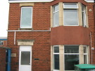 Studio flat to rent in Marlborough Road...