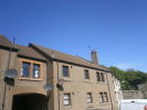 Flat to rent in Main Street, West Wemyss...