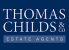 Thomas Childs & Co, Hertford