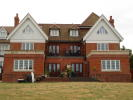2 bed Apartment for sale in Braiswick, Braiswick...