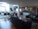 3 bedroom Penthouse for sale in Quayside Drive...
