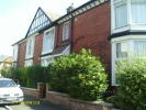 Block of Apartments in Hartington Road, Bolton for sale