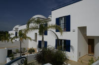 Town House in Algarve, Quinta Do Lago