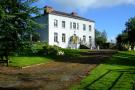 4 bed Country House for sale in Offaly, Ballycumber