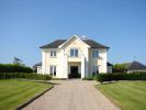 Kilkenny Detached house for sale