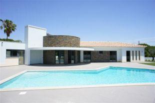 Algarve Villa for sale
