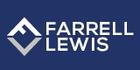 Farrell Lewis, Londonbranch details