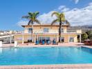9 bedroom Villa for sale in Canary Islands, Tenerife...