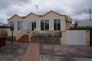 Bungalow for sale in Canary Islands, Tenerife...