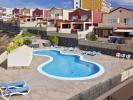 2 bed Villa in Playa Paraiso, Tenerife...