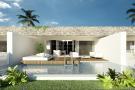 1 bed new Apartment in El Duque, Tenerife...