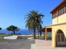 Canary Islands Finca