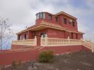4 bedroom Villa in Canary Islands, Tenerife...