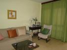 1 bedroom Apartment in Canary Islands, Tenerife...