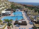 1 bedroom Apartment for sale in Canary Islands, Tenerife...