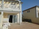 3 bed Semi-detached Villa in Canary Islands, Tenerife...