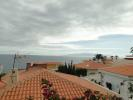 Detached Bungalow for sale in Canary Islands, Tenerife...