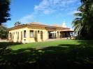 5 bedroom Character Property in Canary Islands, Tenerife...