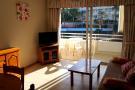 Studio flat in Golf Del Sur, Tenerife...