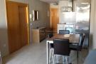 2 bed Apartment in Los Cristianos, Tenerife...