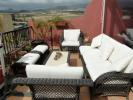 1 bedroom Penthouse for sale in Canary Islands, Tenerife...