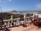 2 bedroom Villa in Canary Islands, Tenerife...