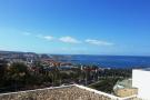 new development for sale in Canary Islands, Tenerife...